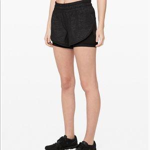 lululemon athletica Shorts - 🍋Lululemon Bootcamp Ready Shorts 3.5